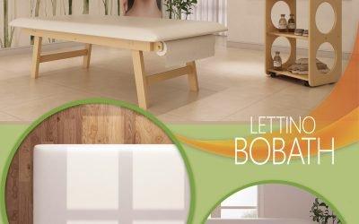 Lettino Bobath
