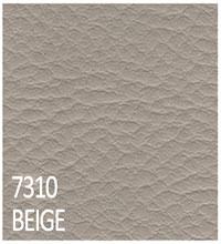 Beige-4