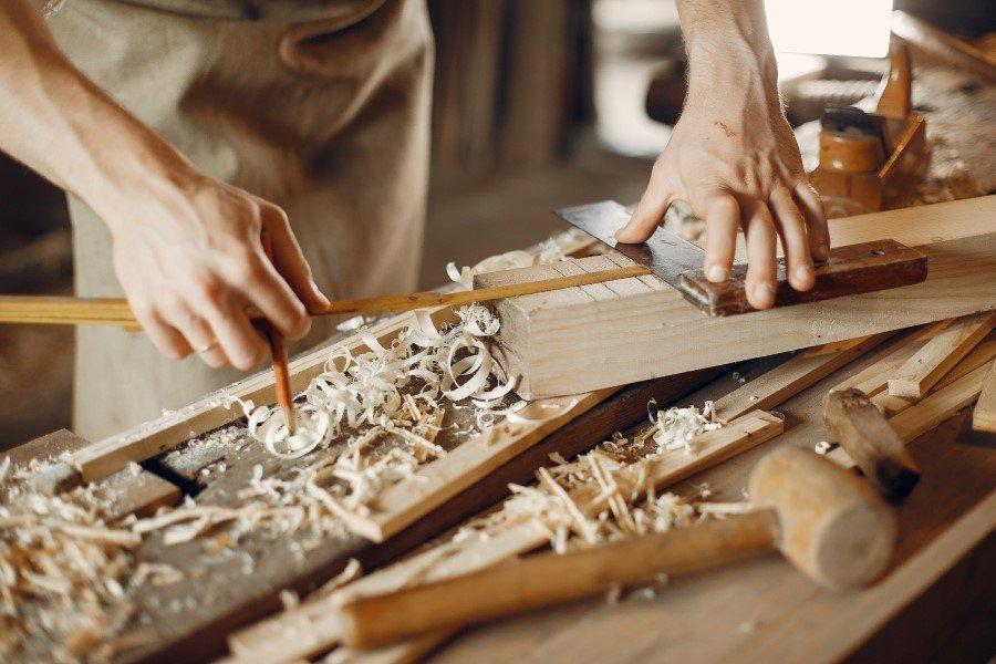 mg legno arredo servizi