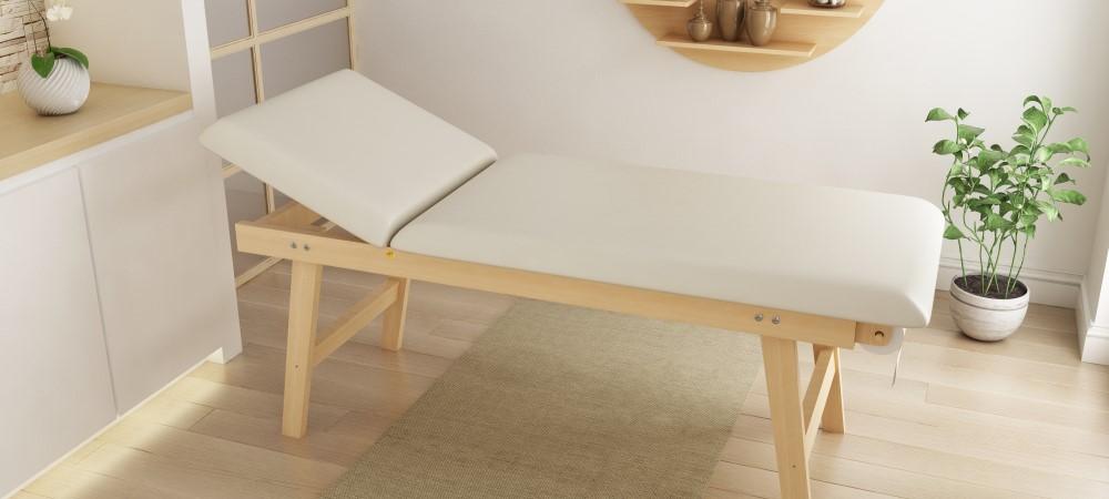 LETTINO ALICE dettaglio cuscino beige